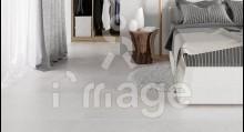 Плитка Zeus Ceramica CONCRETE ZRXRM1R BIANCO (0617502) Україна