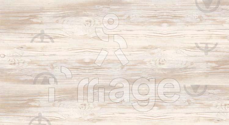 Плитка Zeus Ceramica LEGNО ZZXLV1R BIANCO (0617523) Україна
