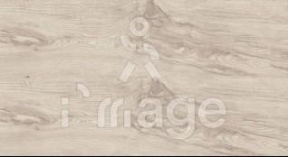 Плитка Zeus Ceramica ALLWOOD ZXXWU1R BIANCO (0617529) Україна