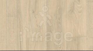 Ламінат Quick-Step Majestic MJ3545 Дуб лісовий бежевий Бельгія