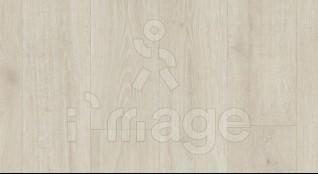 Ламінат Quick-Step Majestic MJ3547 Дуб лісовий світло-сірий Бельгія