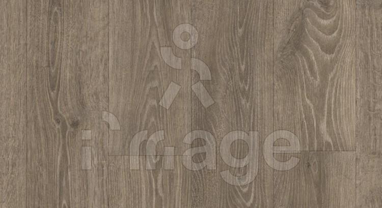 Ламінат Quick-Step Majestic MJ3548 Дуб лісовий коричневий Бельгія
