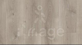 Ламінат Quick-Step Majestic MJ3552 Дуб пустелі сірий брашований Бельгія