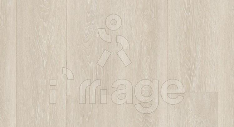 Ламінат Quick-Step Majestic MJ3554 Дуб долинний світло-бежевий Бельгія