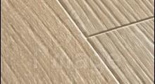 Ламінат Quick-Step Majestic MJ3555 Дуб долинний світло-коричневий Бельгія