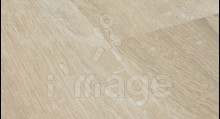 Ламінат Quick-Step Сreo CR3177 Дуб коричневий Charlottе Бельгія