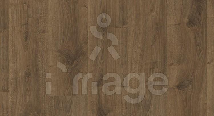 Ламінат Quick-Step Сreo CR3183 Дуб коричневий Virginia Бельгія