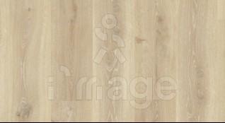 Ламінат Quick-Step Сreo CR3179 Дуб світлий Tennessee Бельгія