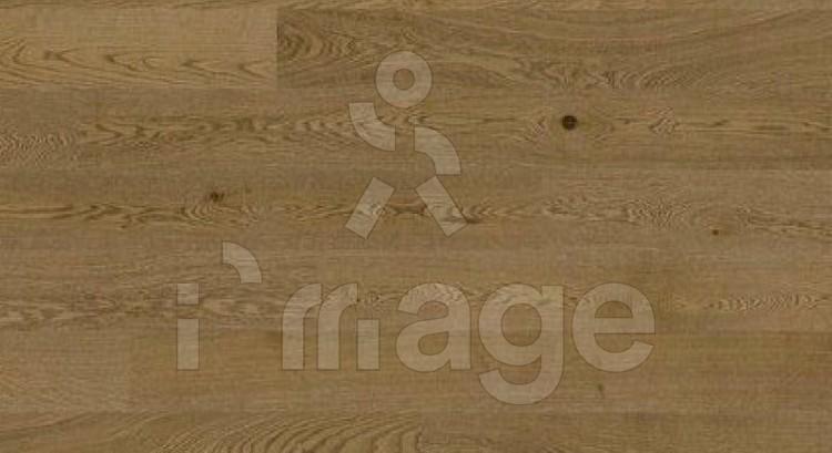 Паркетна дошка Karelia Spice 3011178162627111 OAK EBONY STONEWASHED 3S Фінляндія