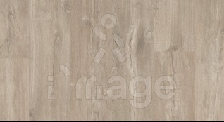 Ламінат Quick Step Eligna Wide UW1536 Дуб Карибський сірий Бельгія