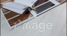 Вініл Vinilam click 2541 (0618679) Дуб Бремен Бельгія