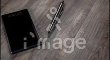 Вініл Vinilam click 511003 (0618681) Дуб Ульм Бельгія