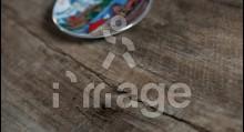 Вініл Vinilam click 61613 (0618682) Дуб Потсдам Бельгія
