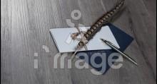 Вініл Vinilam click 782531 (0618683) Дуб Гамбург Бельгія