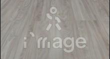 Вініл Vinilam click 81306 (0618686) Дуб Кіль Бельгія