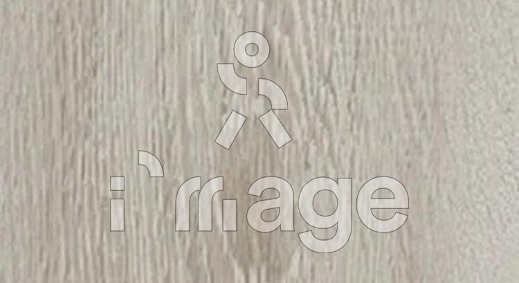 Вініл Corkart VN 9765 Португалія