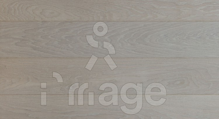 Паркетна дошка Serifoglu (0618791) Дуб N-10 Туреччина