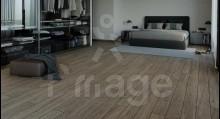 Ламінат Varioclic Premium Plus PP-513 Bergamo Туреччина