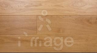 Інженерна дошка Antic Wood (0619781) Дуб Рустік №15 Україна