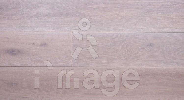 Інженерна дошка Antic Wood (0619782) Дуб Натур №4 Україна