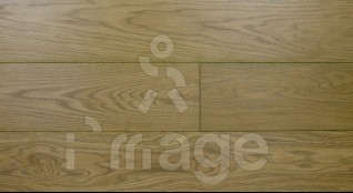 Інженерна дошка Antic Wood (0619783) Дуб Натур №8 Україна