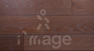 Інженерна дошка Antic Wood (0619785) Дуб Селект №11 Україна