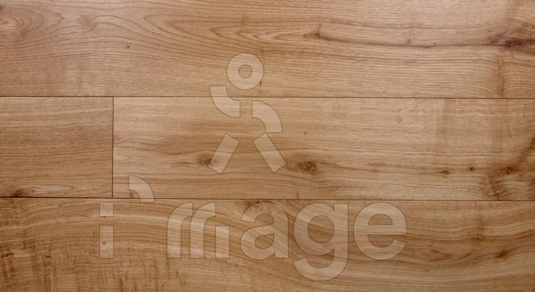 Інженерна дошка Antic Wood (0619786) Дуб Селект №7 Україна