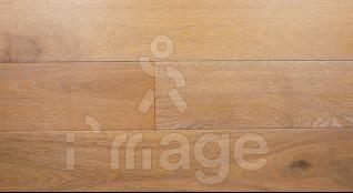 Інженерна дошка Antic Wood (0619788) Дуб Натур №19 Україна