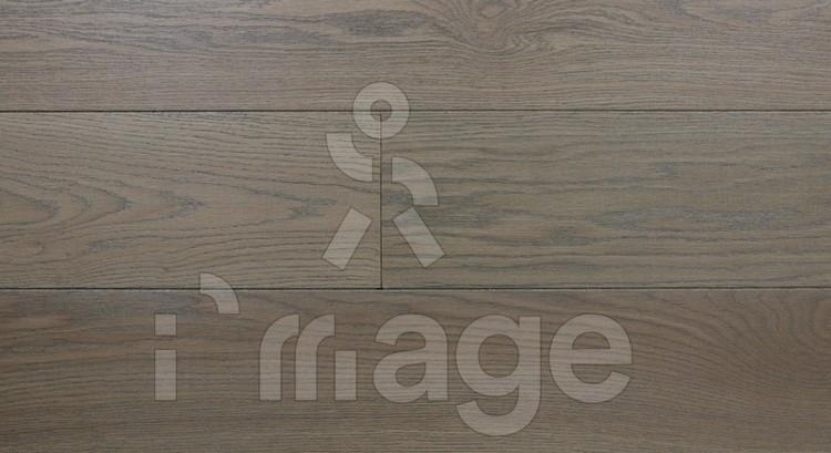Інженерна дошка Antic Wood (0619789) Дуб Селект №6 Україна