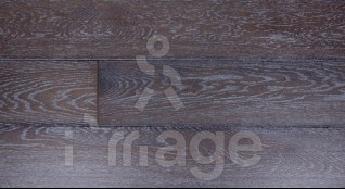 Інженерна дошка Antic Wood (0619790) Дуб Селект №14 Україна