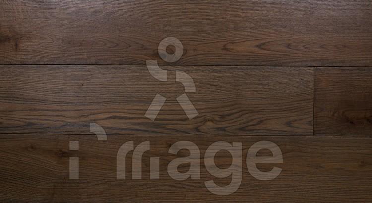 Інженерна дошка Antic Wood (0619792) Дуб Натур №2 Україна