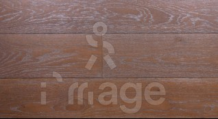 Інженерна дошка Antic Wood (0619793) Дуб Натур №12 Україна