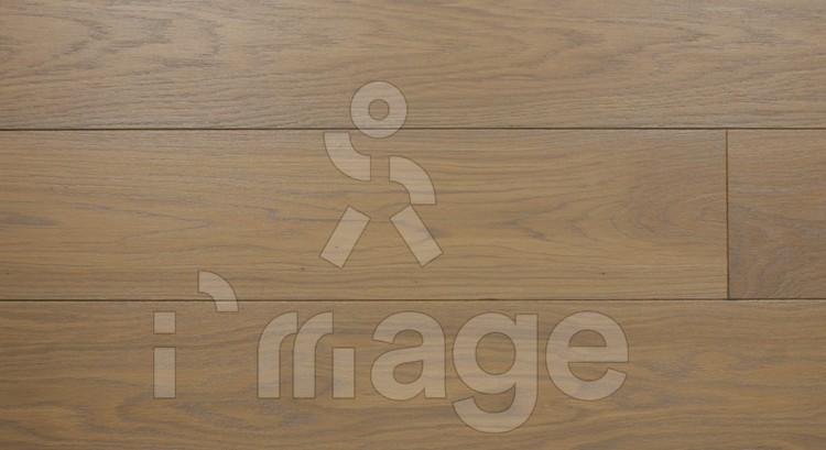 Інженерна дошка Antic Wood (0619794) Дуб Селект №16 Україна