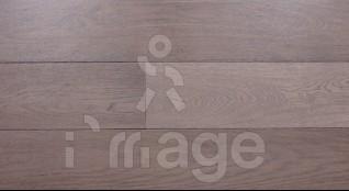 Інженерна дошка Antic Wood (0619795) Дуб Селект №3 Україна