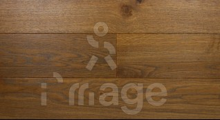 Інженерна дошка Antic Wood (0619796) Дуб Натур №20 Україна