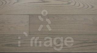 Інженерна дошка Antic Wood (0619797) Дуб Натур №5 Україна