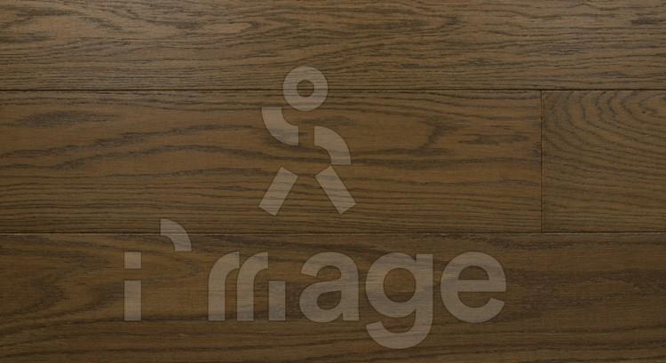 Інженерна дошка Antic Wood (0619798) Дуб Селект №17 Україна