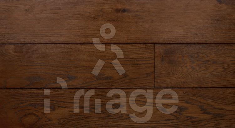 Інженерна дошка Antic Wood (0619800) Дуб Селект №10 Україна