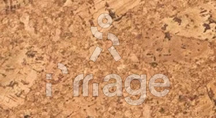 Коркове покриття Corkart Classic Collection CK 3319 VNN Португалія