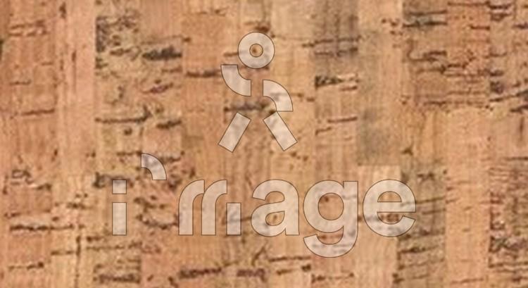 Коркове покриття Corkart Classic Collection CK 3378 VNN Португалія
