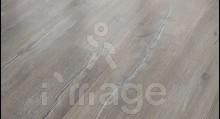 Ламінат Classen Extravagant Dynamic 33706 Старий дуб Самарія Німеччина