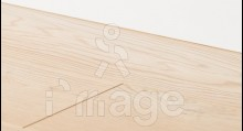 Ламінат Classen Impression 37427 Дуб Марбелья Німеччина