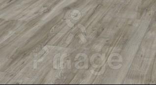 Ламінат My-Floor Cottage MV857 Дуб Монтело Срібний Німеччина