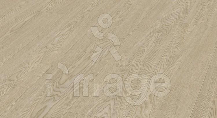 Ламінат My-Floor Cottage MV854 Дуб Турін Німеччина