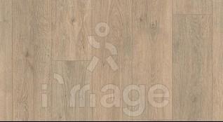 Ламінат Meister LD 75 6420 Barista oak 1-strip Німеччина