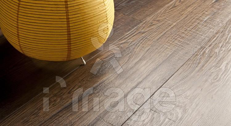 Ламінат Kaindl Natural Touch Premium Plank 34029 Гікорі Веллі Австрія