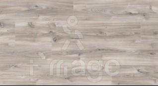 Ламінат Kaindl Natural Touch Standard Plank К4370 Дуб Андора Австрія