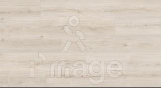 Ламінат Kaindl Classic Touch Premium Plank К4429 Дуб пісочний Австрія