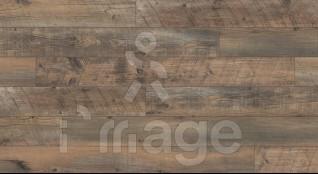 Ламінат Kaindl Classic Touch Premium Plank К4427 Сосна Мадера Бланда Австрія