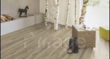 Ламінат Kaindl Classic Touch Standard Plank 37663 Дуб Тортона Австрія
